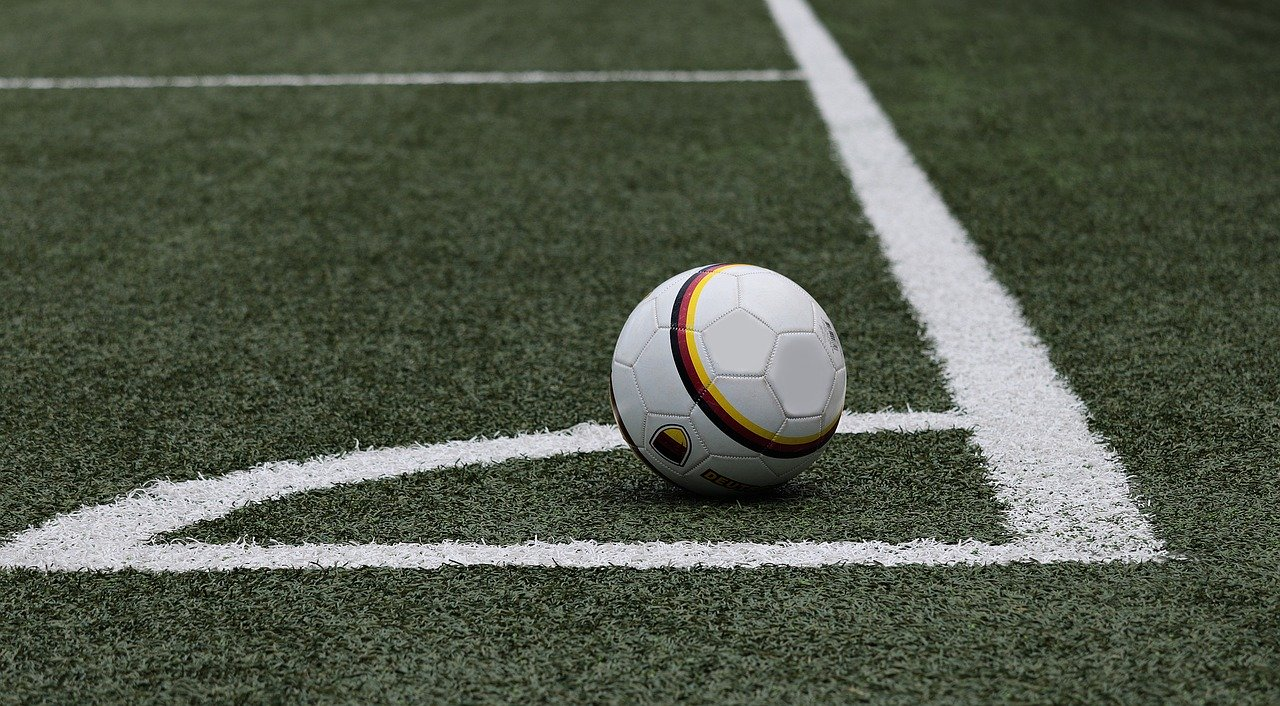 The importance of ties for sports clubs