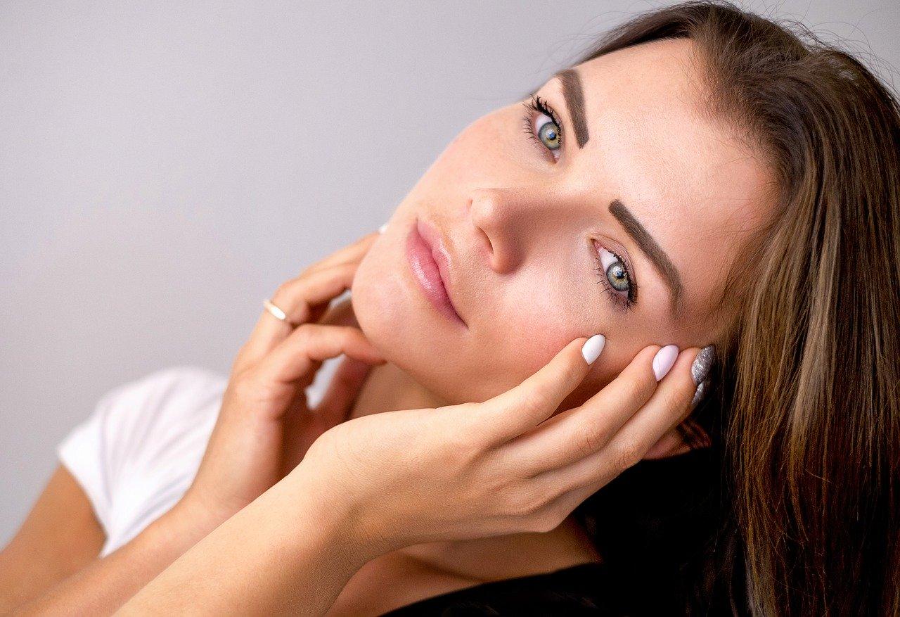 The Pros of Using Depilatory Cream