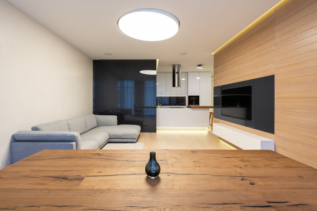 How to recharge with the help of serviced accommodation